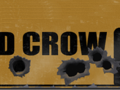 Dead Crow Studio, LLC
