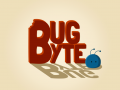 Bugbyte Ltd.