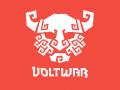 Voltwar Games