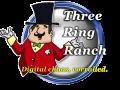 Three Ring Ranch