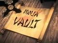 Ninja Vault Studio