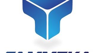 Tammeka Ltd