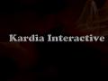 Kardia Interactive