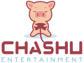 Chashu Entertainment