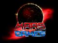 MARS GAMES