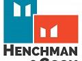 Henchman & Goon