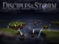 Storm Isle Productions