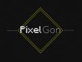 PixelGon