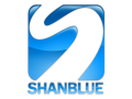 Shanblue Interactive