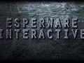 Esperware Interactive