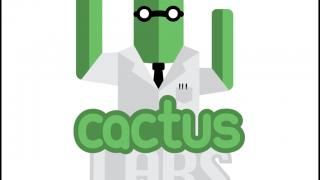 Cactus Labs