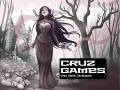 Cruz Games