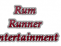 Rumrunner Entertainment