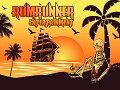 Rumrunner Entertainment