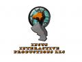 Incus Interactive Productions LLC