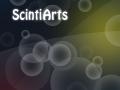Scintilla Arts