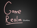 Game Realm Studios