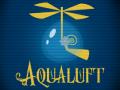 Aqualuft