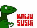 Kaiju Sushi