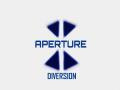 Aperture Diversion