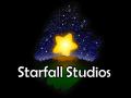 Starfall Studios