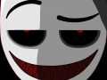 Masky! GAMES