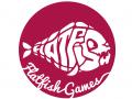 Flatfish Games Oy