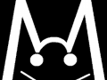 Menchie Entertainment