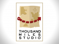 Thousand Miles Studio