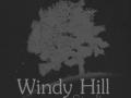 Windy Hill Studio