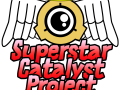 Superstar Catalyst Project