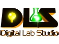 DL STUDIO