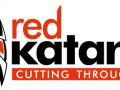 Red Katana