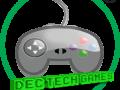 Dec Tech Games