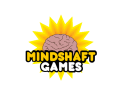 MindShaft Games
