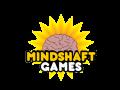 MindShaft Games