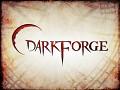 darkForge games