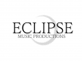 Eclipse Productions Japan