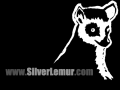Silver Lemur