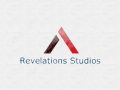 Revelations Studios: Beyond Equilibrium - Producer