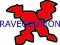 RaveolutionX