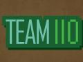 Team 110