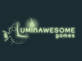 Luminawesome Games Ltd.