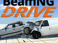 BeamNG Developers