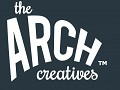 The Arch Creatives
