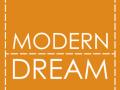 Modern Dream