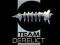 Team Derelict