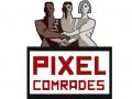 Pixel Comrades