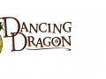 Dancing Dragon Games