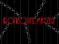 IronBoundManzer